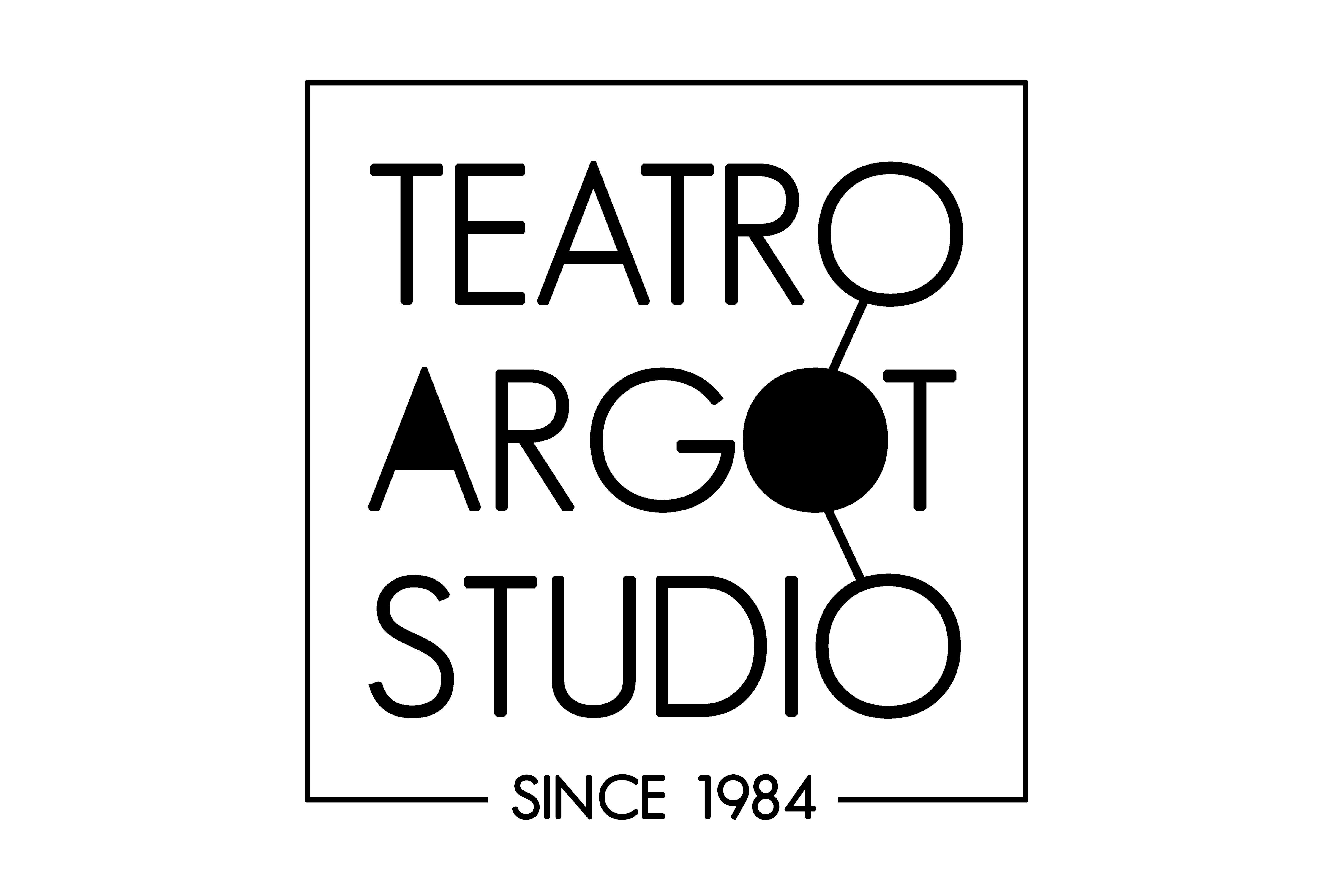 DoveComeQuando - Compagnia teatrale e associazione culturale